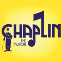Save-Over-30-on-CHAPLIN-Now-Playing-at-the-Barrymore-Theatre-20120918