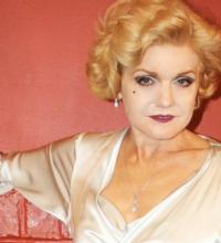 Alison Fraser Set to Lead Tennessee Williams Songbook Concert in Provincetown, 9/23