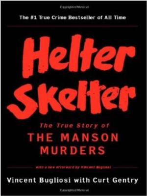 Curt Gentry, Co-Author of HELTER SKELTER, Dies at 83