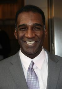 Norm Lewis, Ben Vereen & More to Take Part in BLACK STARS OF THE GREAT WHITE WAY Concert, 2/17