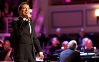 Save $25 on Tickets to Michael Feinstein's 'The Sinatra Project'; Plays Segerstrom Hall 10/27!