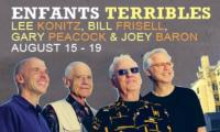 Lee-Konitz-Bill-Frisell-Gary-Peacock-and-Joey-Baron-Set-for-Blue-Note-815-19-20010101