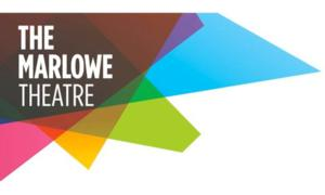 Six Young Musicians Compete to be The Marlowe Young Musician of the Year, 4 Feb