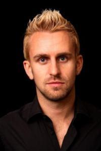 El 'Vocal Coach' Matthew Reeve llega por primera vez a España