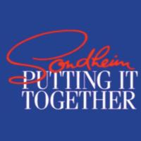 Wagner College Theatre Main Stage Opens PUTTING IT TOGETHER Tonight, 10/3