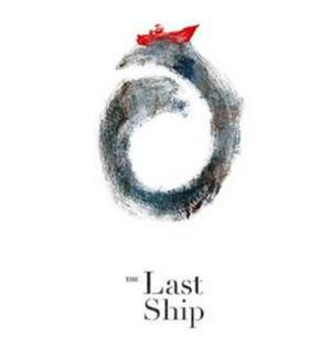 Tickets to Pre-Broadway Premiere of Sting's THE LAST SHIP On Sale this Friday