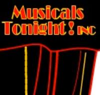 Musicals-Tonight-Presents-AT-THIS-PERFORMANCEBroadway-Stand-byUnderstudy-Concert-108-20010101