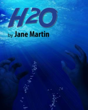 H2O, THE LYONS and THE HUMAN TERRAIN Set for 5th Wall Theatre's Inaugural Season, Beg. Tonight