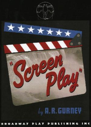 Emergent Arts Presents A.R. Gurney's SCREEN PLAY, Now thru 1/26