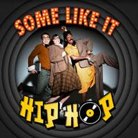 Save 50% on Great Seats to ZooNation's SOME LIKE IT HIP HOP