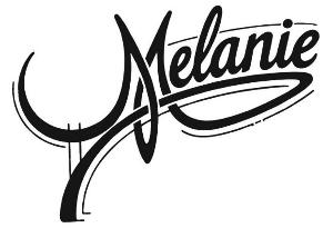 Singer-Songwriter Melanie Safka Kicks Off National Tour at 2014 Adelaide Cabaret Festival, Now thru June 9