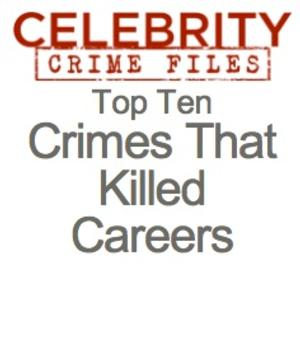 Ice-T to Narrate Season 3 of TV One's CELEBRITY CRIME FILES, Premiering 9/8