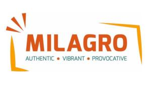 Milagro Receives Grants Totaling $59,040