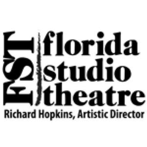 FST Improv to Present OUT OF BOUNDS, 52 CARD PICKUP and TEXT M FOR MURDER in 2014