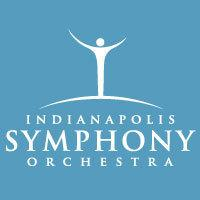 Indianapolis-Symphony-20010101