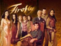 SCIENCE to Invade NY Comic Con with FIREFLY, ODDITIES & STUFF YOU SHOULD KNOW
