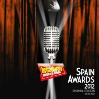 ¡Se acercan los Premios del Público BWW Spain 2012! ¿Has votado ya a tu favorito?