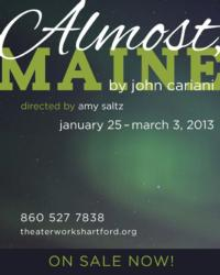 ALMOST-MAINE-to-Open-at-TheaterWorks-20010101