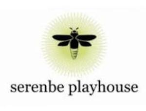 Serenbe Playhouse Partners with Dad's Garage for Valentine's Show
