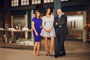 Bravo to Premiere New Season of TOP CHEF in Boston, 10/15