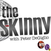 The-Skinny-with-Peter-DeGiglio-20010101