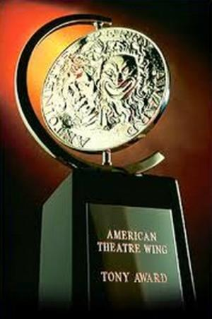 2013 Theater Awards Season Calendar - All You Need to Know!