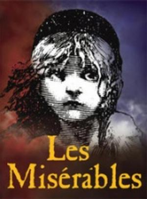 LES MISERABLES to Open Exit 7 Players' 30th Anniversary Season, Begin. 9/27