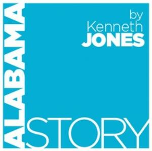 newTACTics Premieres ALABAMA STORY by Kenneth Jones, 6/18-19