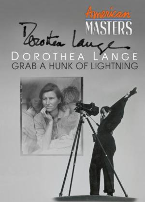 PBS to Premiere AMERICAN MASTERS - Dorothea Lange Documentary, 8/29