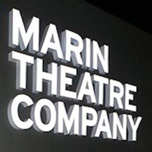 FETCH CLAY, CHOIR BOY & More Set for Marin Theatre Company's 2014-15 Season
