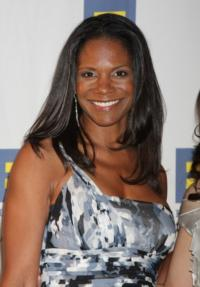 Audra McDonald to Star in CBS Drama Pilot ORDAINED