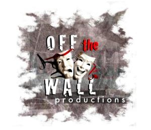 off the WALL Announces 2014-2015 Season