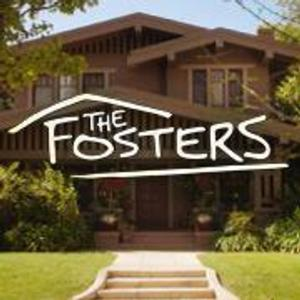 THE FOSTERS After Show Live Party to Air Online 8/18