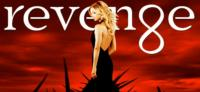 REVENGE - THE FIRST CHAPTER to Bring Viewers Up to Speed Before New Season