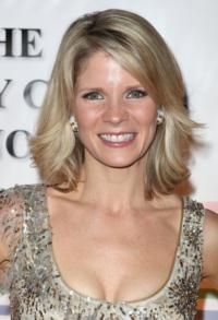 Kelli O'Hara Honored at 2012 NYMF Gala Today, 11/11