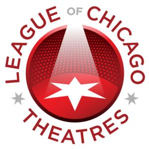 League of Chicago Theatres and Choose Chicago Kick Off Chicago Theatre Week Today