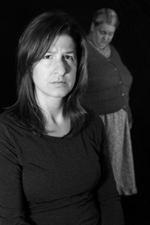 The Edge Theatre Company Presents Martin McDonagh's THE BEAUTY QUEEN OF LEENANE, 2/28-3/30