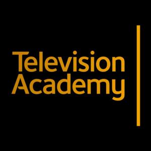Casting Legend Marion Dougherty to Receive 2014 Governors Award at Creative Emmys