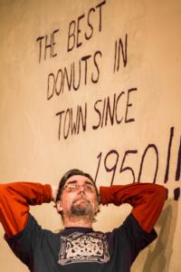 Superior-Donuts-Offers-Loads-of-Laughs-20010101