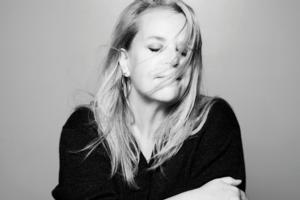 Mary Chapin Carpenter to Make Columbus Orchestral Debut, 9/21