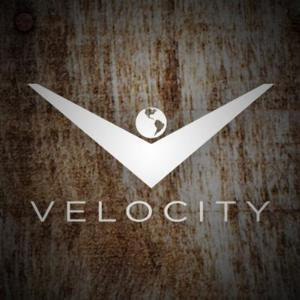 Velocity's GARAGE SQUAD to Premiere 8/1