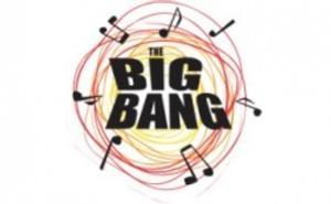 THE BIG BANG Begins Tomorrow at Performance Network Theatre
