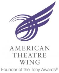 CityRep, Rogue Theatre, and More Receive Grants from American Theatre Wing