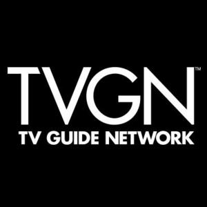TVGN Appoints Debra Wichser Chief Financial Officer