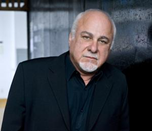 Gloucester Stage Company Announces New Leadership for 2014