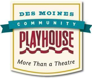 DM Playhouse's Play Reading Series to Continue with RECENT TRAGIC EVENTS, 9/8