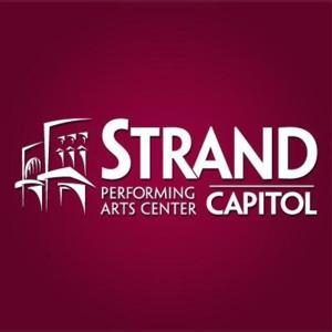 Strand-Capitol Performing Arts Center Announces New Director of Education