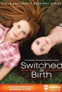 ABC Family to Air All-ASL Episode of SWITCHED AT BIRTH, 3/4