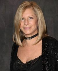 Barbra Streisand-Themed Episode Coming to GLEE?