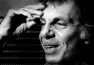 Stand-Up Comic Mort Sahl to Perform at the Palace Danbury Theatre, 8/23